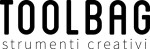 toolbag_logo_cropped-01