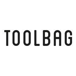 1_Toolbag