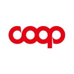 6_2_Coop