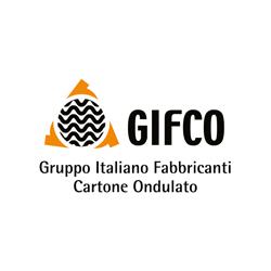 7_2_GIFCO