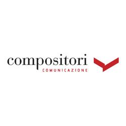9_5_Compositori