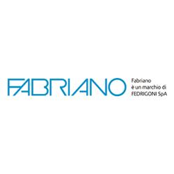 9_6_Fabriano