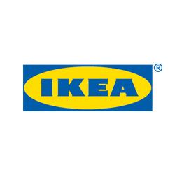 9_7_IKEA