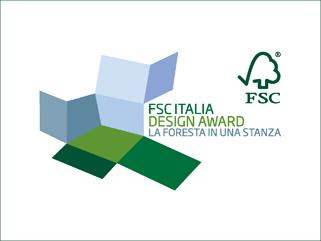 FSC_design_award_bordo