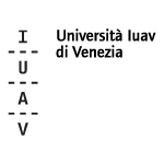 IUAV_logo