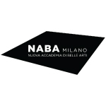 NABA_logo