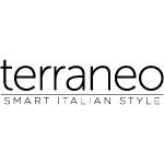 Terraneo_logo