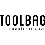 Toolbag_logo
