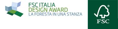 FSC Design Award