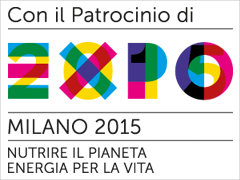 news_patrocinio_expo