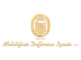 Deflorian