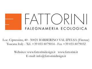 Mobilificio_Fattorini