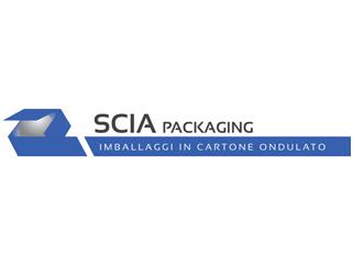 scia-packaging