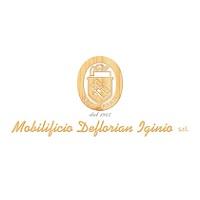 9_2_Mobilificio Deflorian