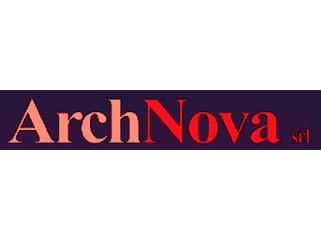 Archnova
