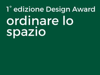 titoli_Edizioni-DA_ordinare_lo_spazio
