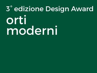 titoli_Edizioni-DA_orti_moderni