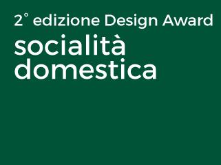 titoli_Edizioni-DA_socialita_domestica