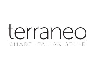 AZIENDE_Terraneo_logo