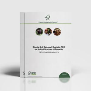 thumb_FSC Certificazione FSC di Progetto