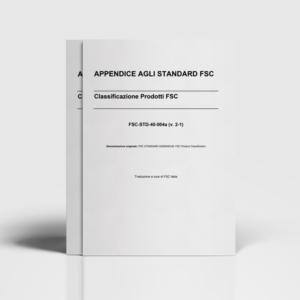 thumb_FSC-Lista prodotti FSC