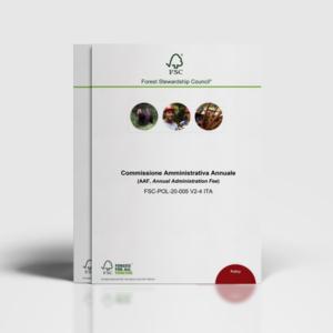 thumb_FSC Commissione Amministrativa Annuale FSC